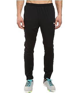 M Jggr Nsw Flc Donna Club Nike Da Pantaloni Uomo dwBTqwPxC