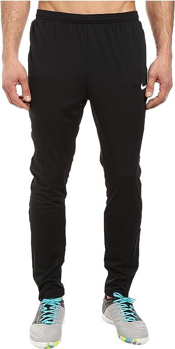 visión Pigmalión Empírico  Amazon.com: Nike Men's Dry Academy Pants: Clothing