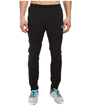 Nike M Dry Pant acdmy kpz - Pantalon pour Homme  Amazon.fr  Sports ... 2fe3f06ea872a