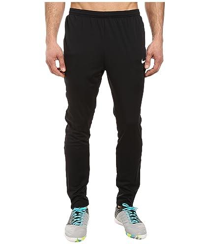 6b02a1dc72 Amazon.com: Nike Men's Dry Academy Pants: Clothing