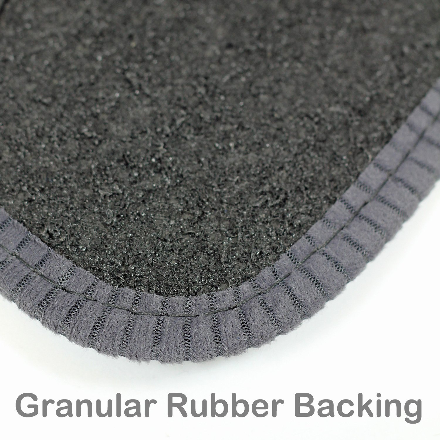 clear more floor pvc heavy mats com shopping classic duty for online van carscover covers rubber