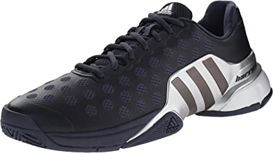 adidas Performance Men's Barricade 2015 Tennis Shoe