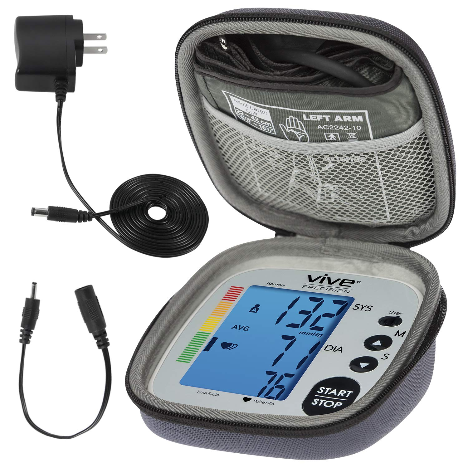 Best Rated in Heart Rate Monitors & Helpful Customer Reviews