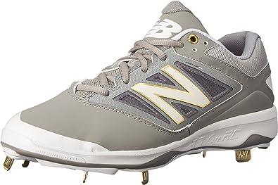 L4040V3 Cleat Baseball Shoe