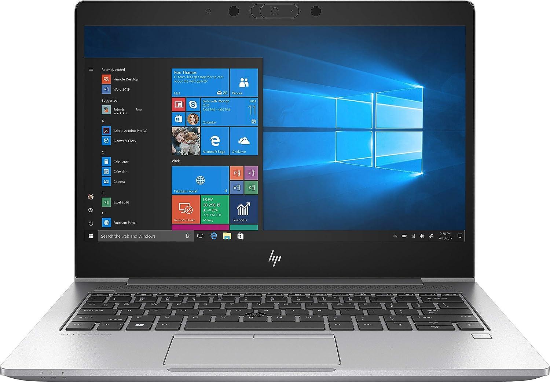 HP Laptop (7KJ95UT)