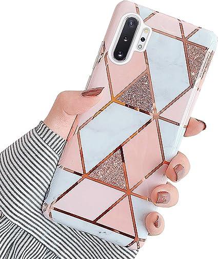 Custodia Galaxy S Custodia In Marmo Di Lusso IPhone 7 Custodia