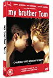My Brother Tom [Import anglais]