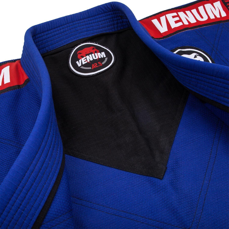 Kimono BJJ Uomo VENUM Venum-03337