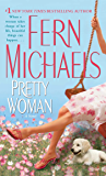 Pretty Woman: A Novel
