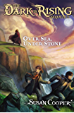Over Sea, Under Stone (The Dark Is Rising)