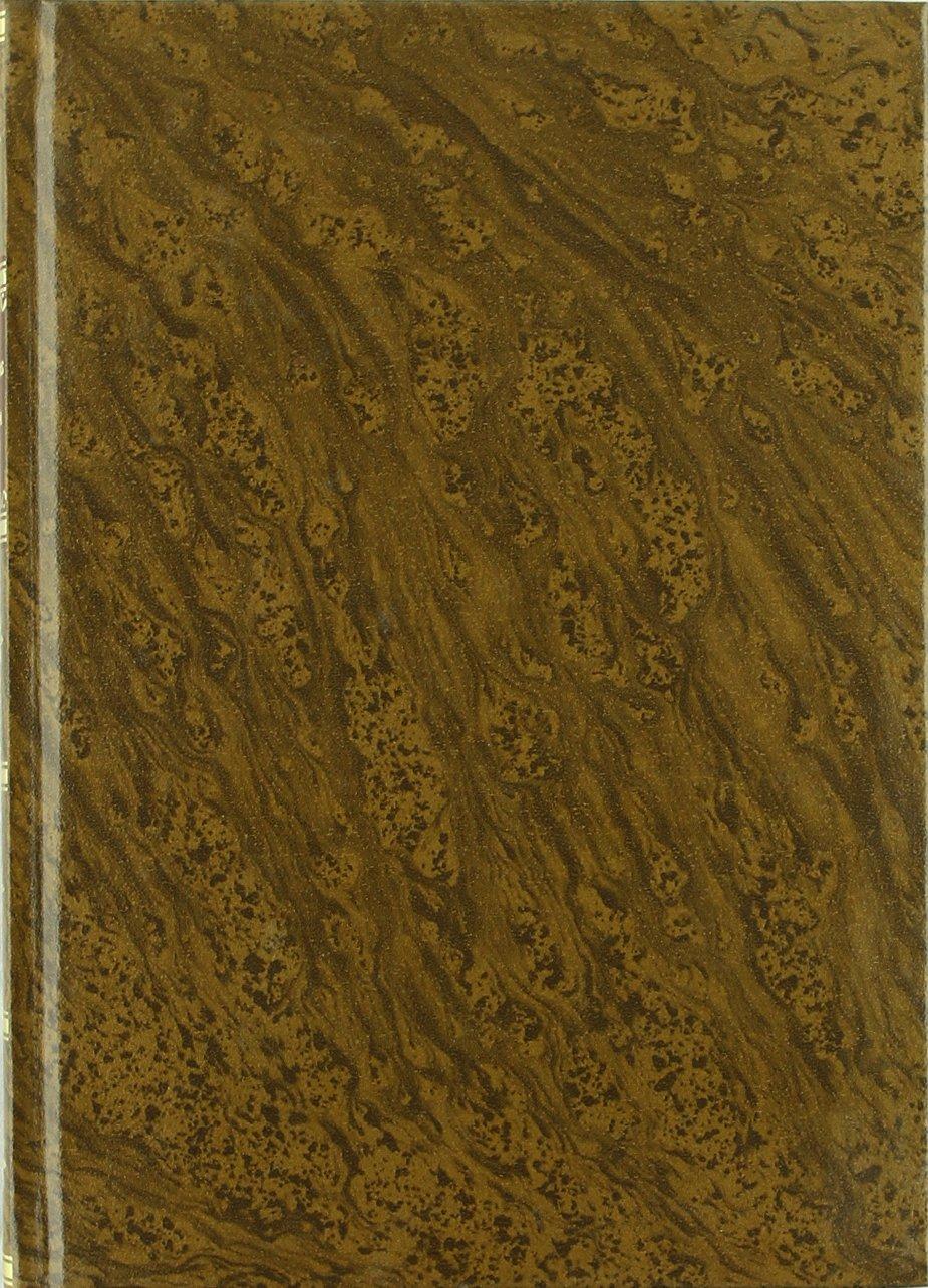 Noticias de España 1808 (Monografía): Amazon.es: Colón De Larreátegui, José Joaquín, Lex Nova: Libros