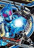 仮面ライダーフォーゼVOL.5【DVD】