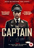 The Captain [DVD]