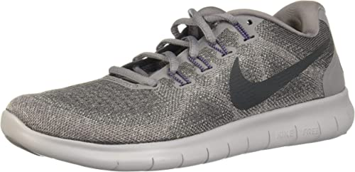 NIKE Damen Laufschuh Free Run 2017, Zapatillas de Running para ...