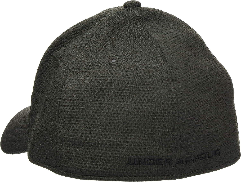 Under Armour Herren Sportswear Caps Blitzing Ii