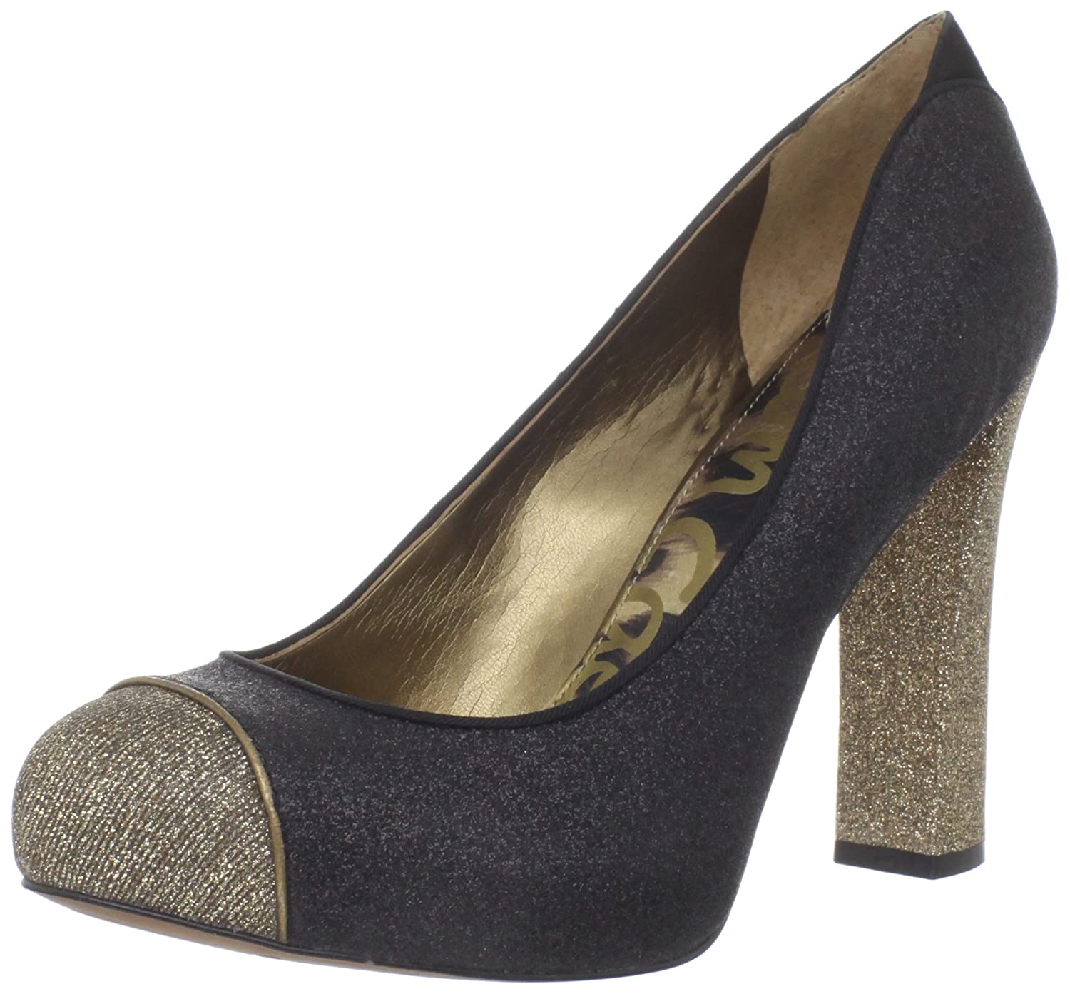 Edelman Sam Frances Pumps Damen Frances Pumps Damen Sam Edelman TKcJFl1