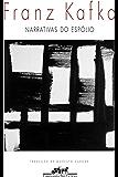 Narrativas do espólio: (1914-1924)