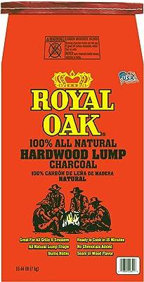 Royal Oak 195228021