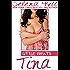 Little Brats: Tina: Forbidden Taboo Erotica