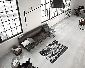 Fußboden Ohne Pvc ~ Forwall pvc vinyl fussboden fußboden boden teppich matte flugzeug