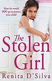 The Stolen Girl (English Edition)