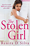 The Stolen Girl