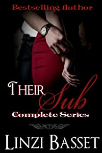 Their Sub Series