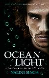 Ocean Light: The Psy-Changeling Series