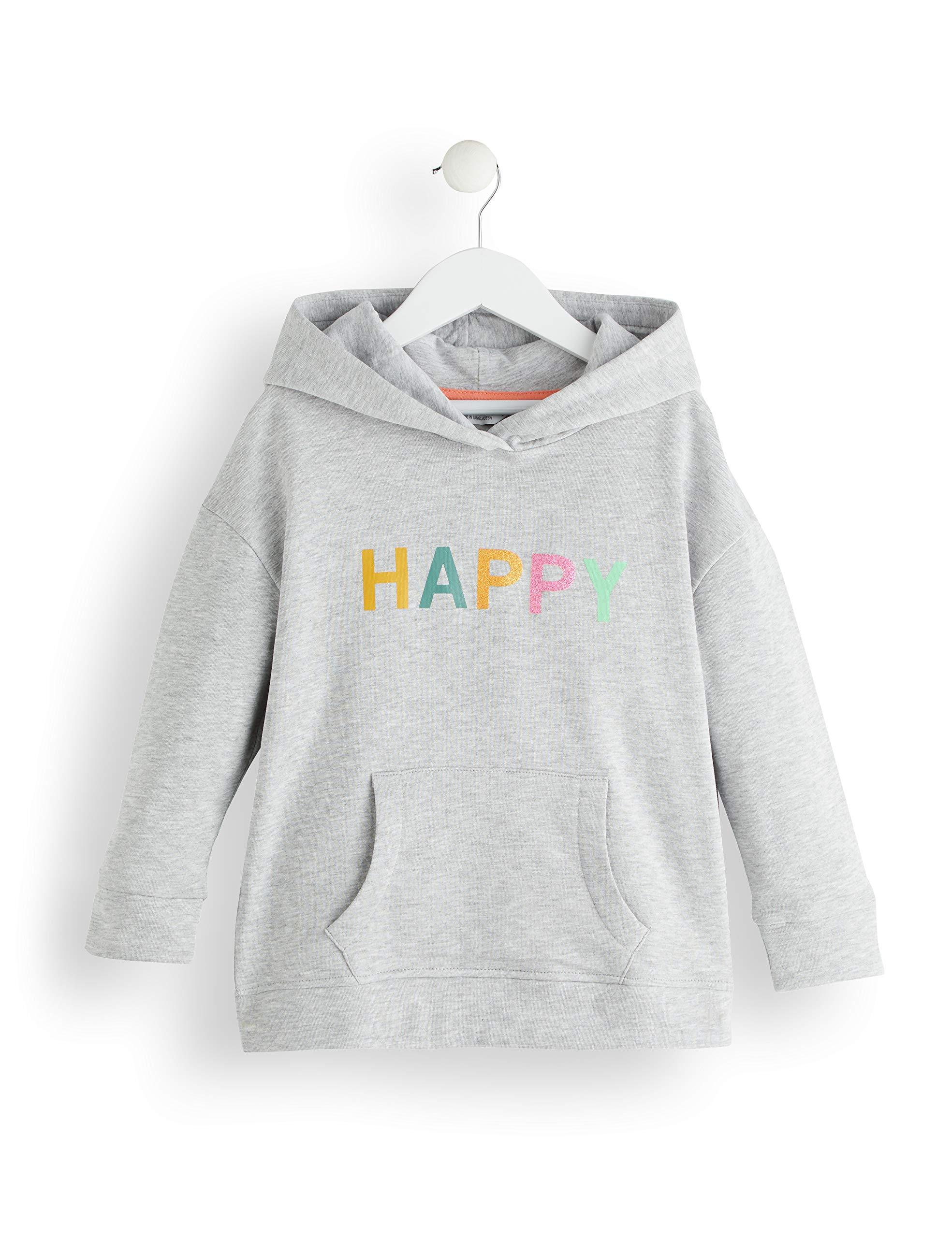Am besten bewertete Produkte in der Kategorie Sweatshirts