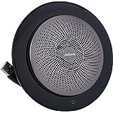Jabra Speak 710 UC Wireless Bluetooth Speaker for Softphone and Mobile Phone – Easy Setup, Portable Speaker for Holding…