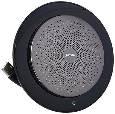 Review Jabra Speak 710 UC