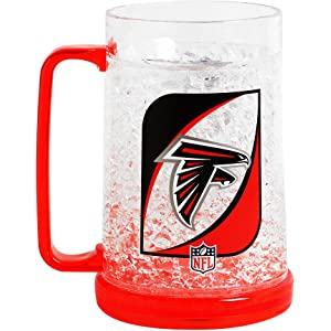 Amazon.com: Atlanta Falcons Fan Shop