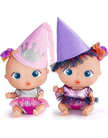 Ropa y zapatos para muñecos bebé | Amazon.es