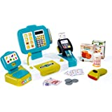 Smoby 7600350105 Occupations Role Play Toys