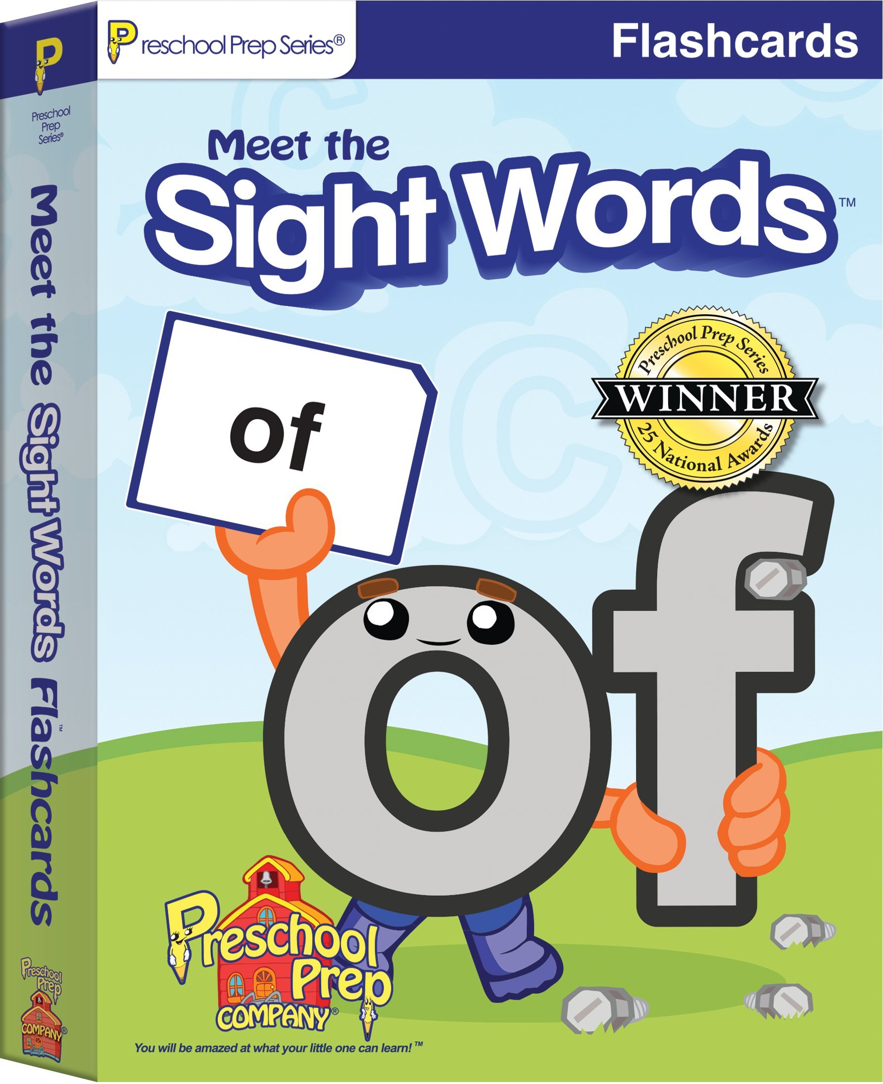 worksheet Sight Words Flash Cards meet the sight words flashcards kathy oxley sherwin rosario rosarionicholas trujillo 0184582000310 amazon com books