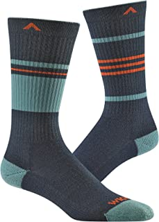 product image for Wigwam Mt. Whitney NXT, Navy II, MD