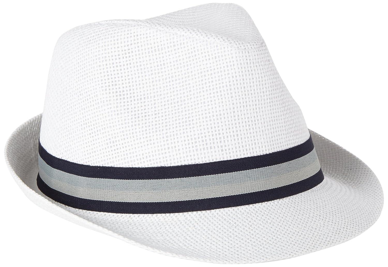 14b11bb4173 Mount Hood Hobart Hat