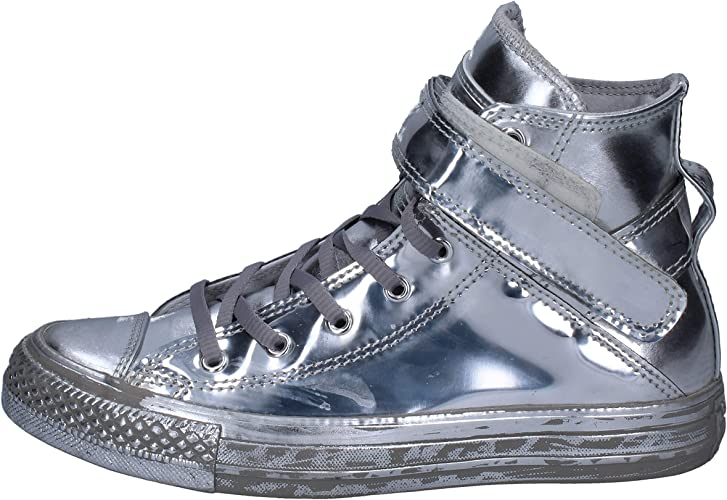 chaussure pour femme converse