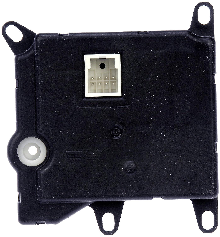 sc 1 st amazon com image number 4 of actuator door