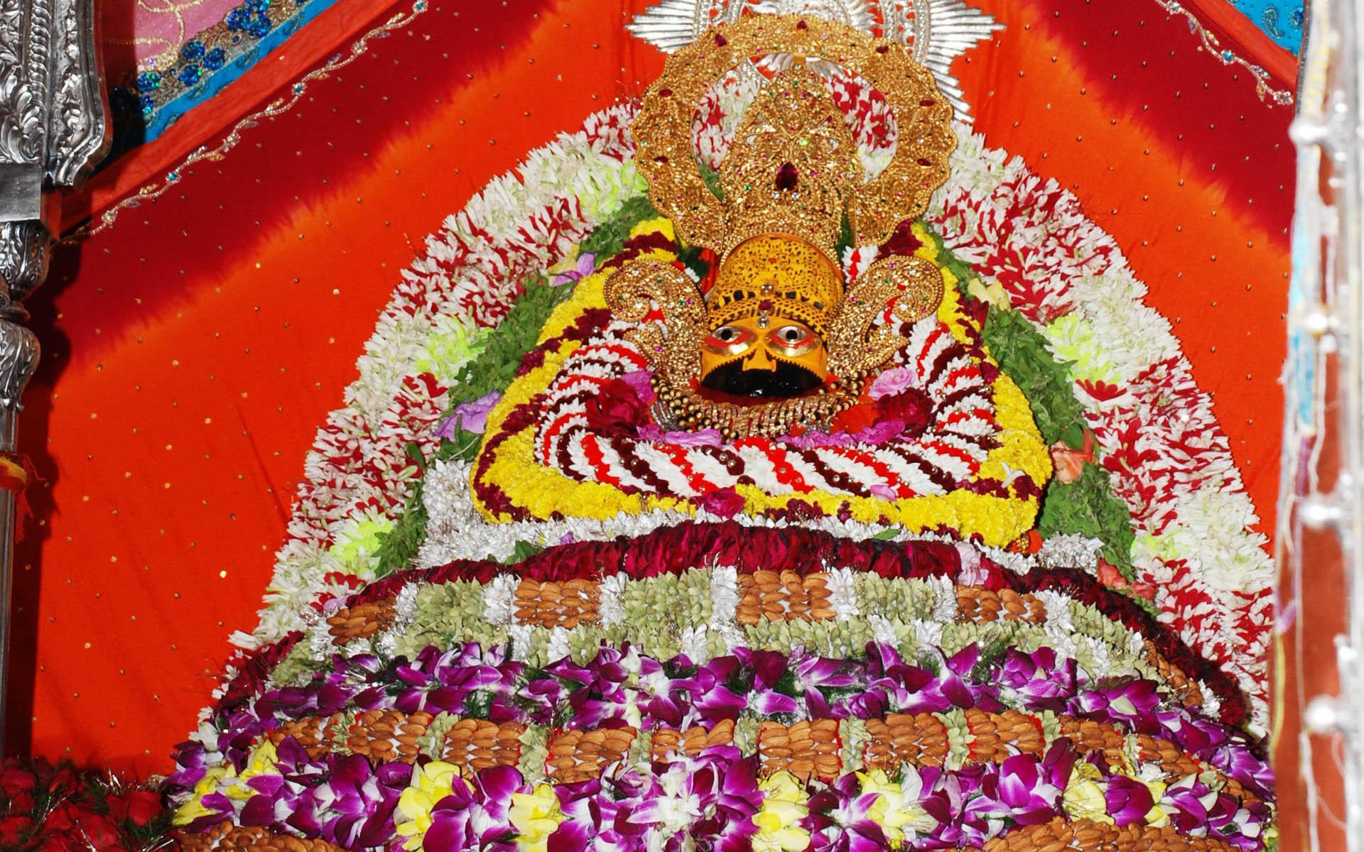 Amazon Com Khatu Shyam Chalisa Aarti Pics Appstore For Android