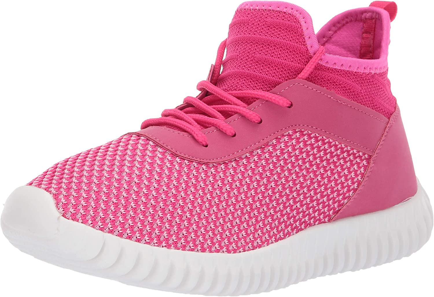 Dirty Laundry Women's Harlen Sneaker