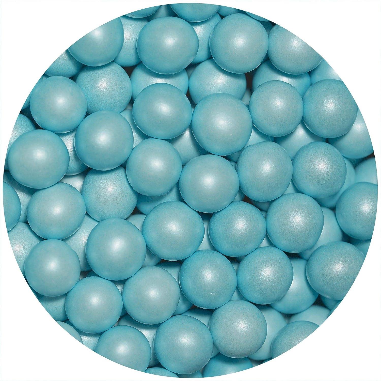 500 g Crispy schokoperlen Chocolate bolas ser uno® perlado ...