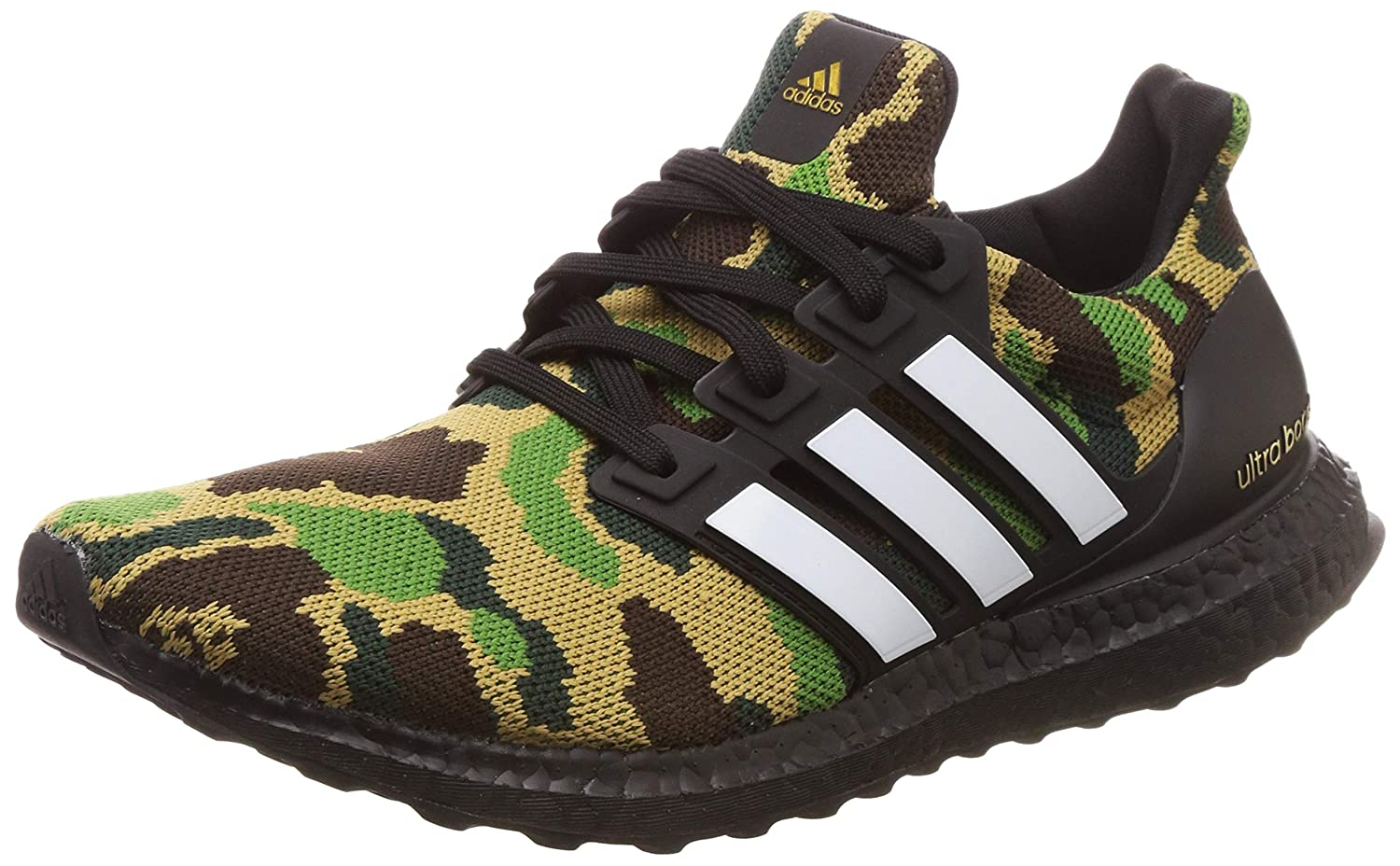 Legerprint Legerprint Legerprint Schoenen Adidas Adidas