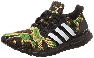 sneakers adidas camo