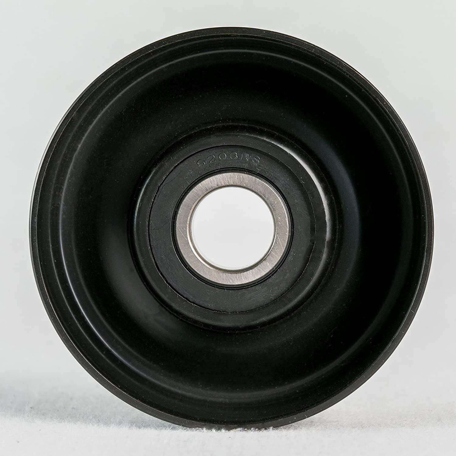 Nissan Chevrolet Isuzu Fit Belt Tensioner Pulley 38005 ALT TENSIONER Ford