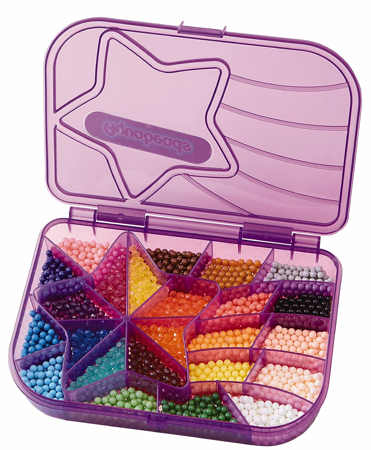 Aquabeads Super Refill Playset