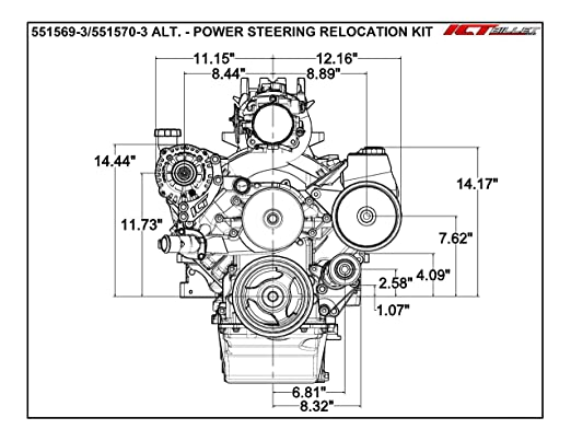 5 7 Vortec Chevy Truck Alternator Wiring Diagram Best