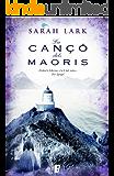 La Cançó dels Maorís (EPUBS)