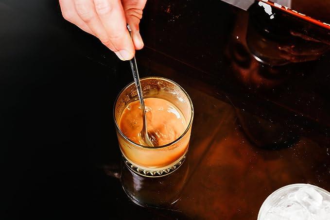 Rosca de filtro de café vietnamita de prensa. Insert. Mecanismo de ...