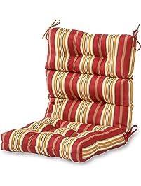 Patio Furniture Cushions | Amazon.com